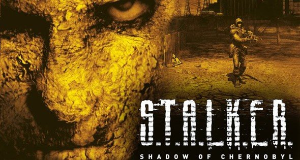 S.T.A.L.K.E.R.-Shadow-of-Chernobyl-cover