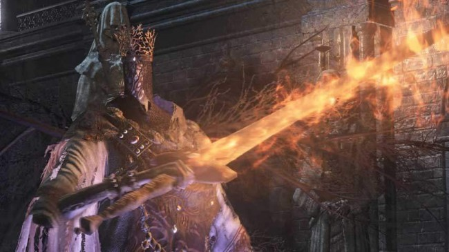 dark_souls_3_boss_how_to_beat_pontiff_sulyvahn