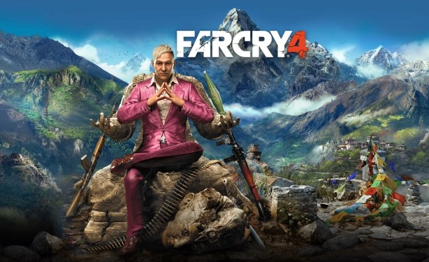 far-cry-4-fragman_7550130-2063_854x480