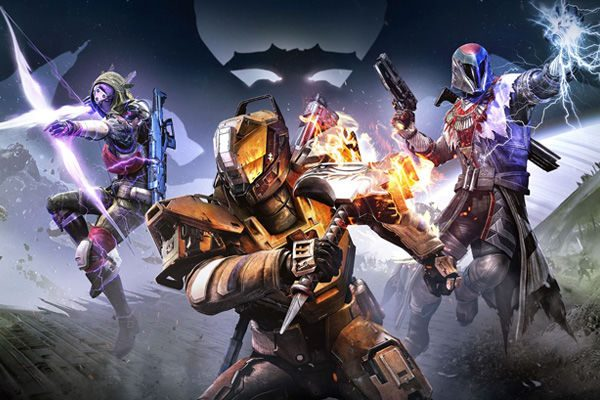 Destiny-The-Taken-King-600x400