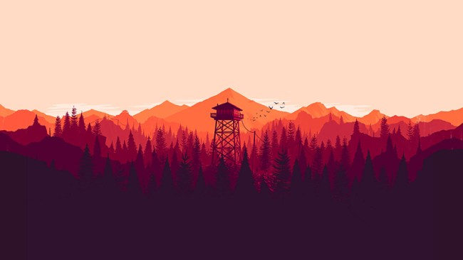 Firewatch-Review-Roundup-Featured-Image