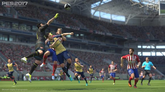 PES2017-E3-Gameplay-GK-NO-Logo_1465906873