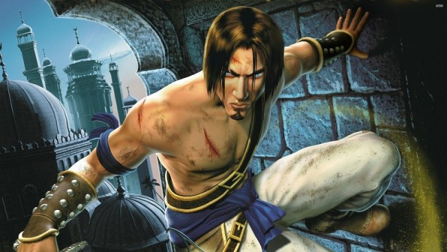 Prince-of-Persia-Sands-of-Time-800x450