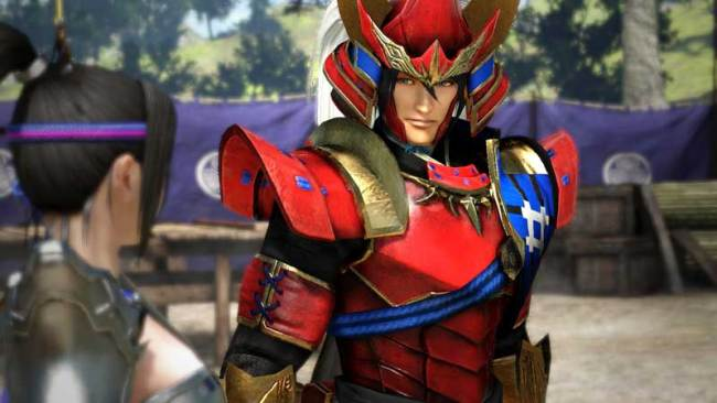 Samurai-Warriors-4-II-1