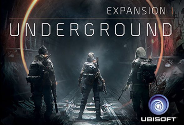 the-division-underground-expansion