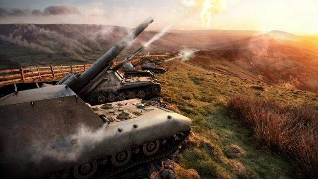 world-of-tanks-3-1-guncellemesi-yayimlandi2