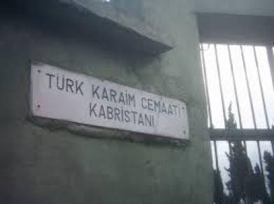 karay