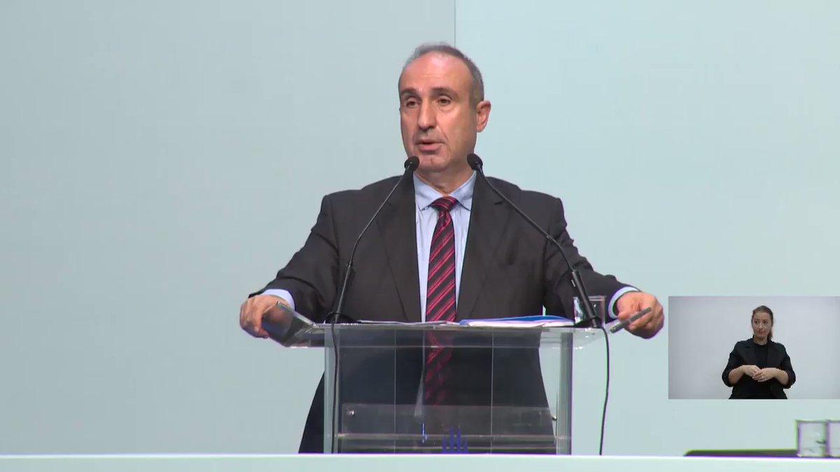 CHP'li Doğan Subaşı AK Parti'nin aşırı harcamaları ortaya çıkıyor