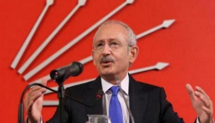 Libya'da Türkiye'ye ağır kayıplar
