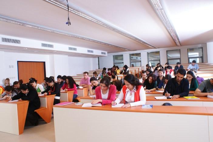 istanbul kültür üniversitesi hukuk fakültesi