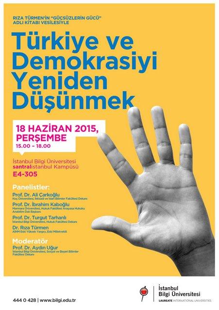 turkiyeyi_ve_demokrasiyi_