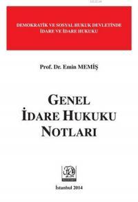 genel-idare-hukuku-notlari20141222090538