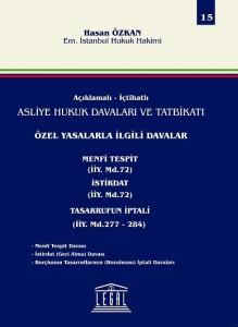 ozel-yasalarla-ilgili-davalar-menfi-tespit