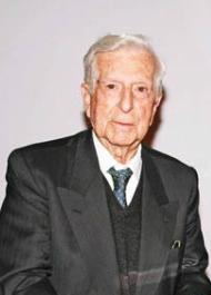 Prof. Dr. Turhan ESENER