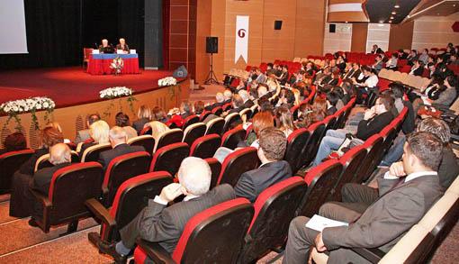 Prof. Dr. Turhan ESENER2
