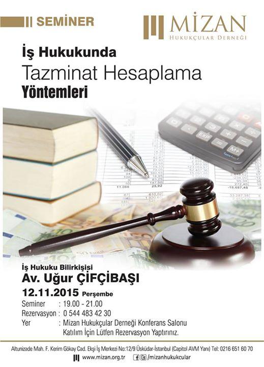 İş-Hukukunda-Tazminat-Hesaplama-Yöntemleri