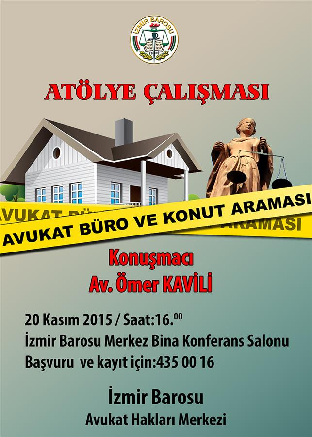 avukat-buro-ve-konut-arama201511139582460