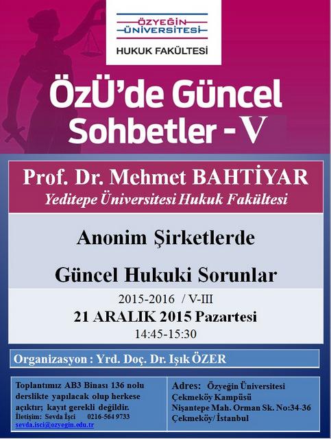 mehmet_bahtiyar-001