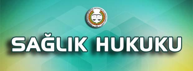 saglik_hukuku