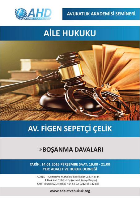 seminer (2)