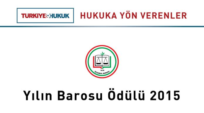 istanbul_barosu
