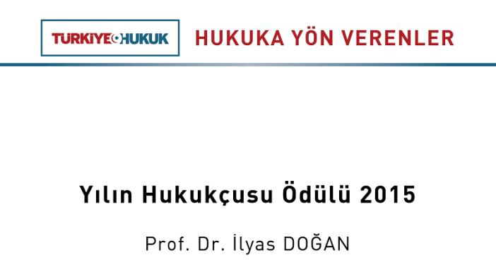 yilin_hukukcusu