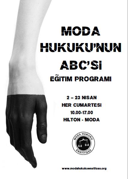 moda_hukuku