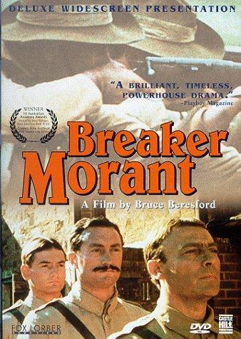 20.Breaker Morant_1