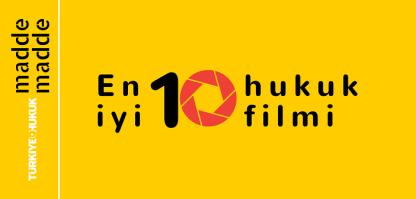 en_iyi_hukuk_filmleri