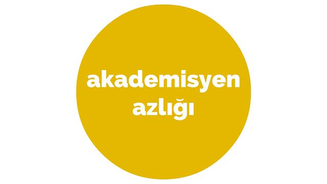 hukuk11