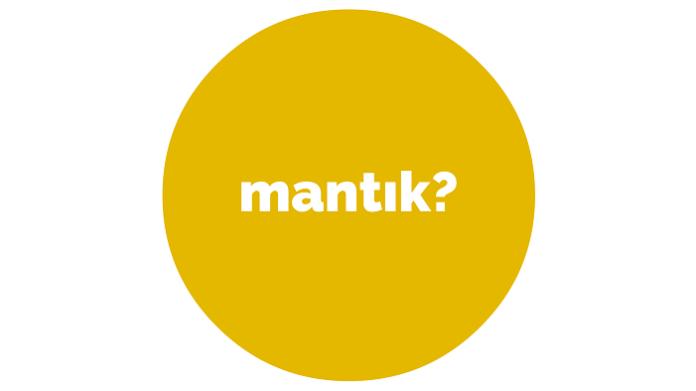 hukuk5