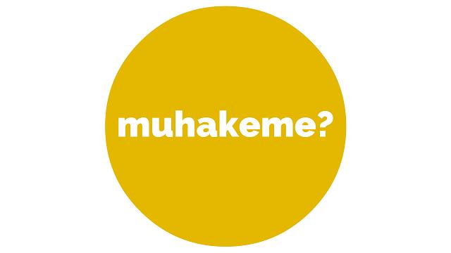 hukuk7