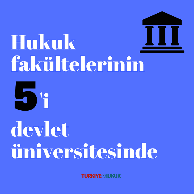 ankara_hukuk2
