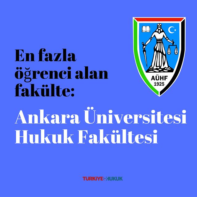 ankara_hukuk6