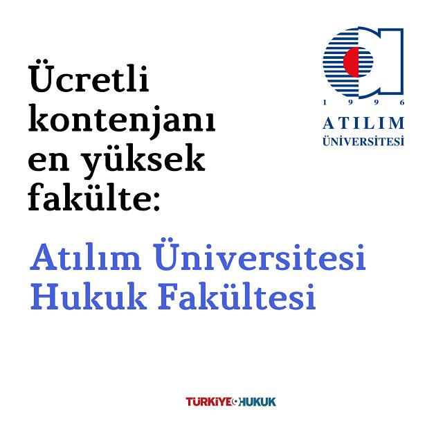 hukuk3