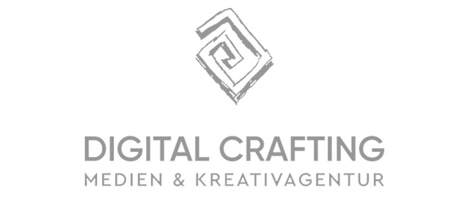 Digital_crafting_Mönchengladbach_Medienagentur