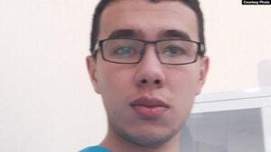Из шкафа выхода нет. Гей из Туркменистана рассказал о себе независимым журналистам и пропал