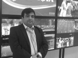 Туркменистан: ВОЗ коронавирус не нашла, люди продолжают умирать