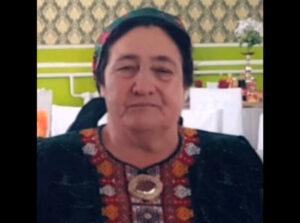 Некачественные тесты на COVID и смертельные уколы. Почему в Туркменистане боятся лечиться?