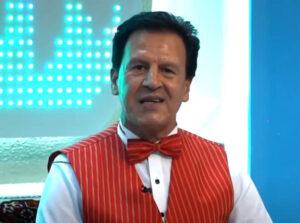 Туркменистан: От коронавируса умерли народный артист и экс-глава Госкомстата