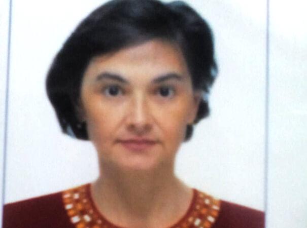 СРОЧНО: В Туркменистане в неизвестном направлении увезена врач Хурсанай Исматуллаева. Ранее она добивалась восстановления на работе