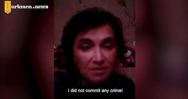 Суд над доктором Хурсанай Исматуллаевой состоится 30 августа