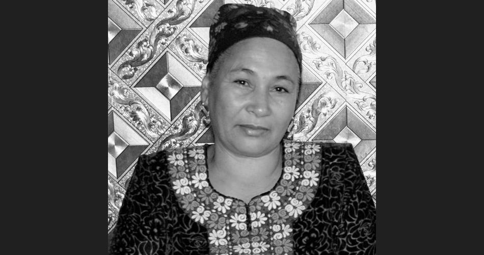 В Туркменабаде диабетика с COVID-19 убили равнодушие медиков и нехватка инсулина