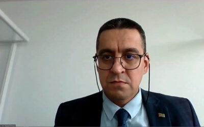 Туркменистан ответил Норвегии на претензии по поводу притеснения свободы слова