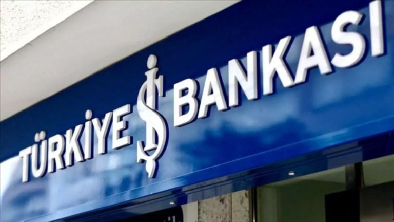 تعرَّف على كافة تفاصيل ايش بنك التركي والخدمات المتوفرة بفروعه