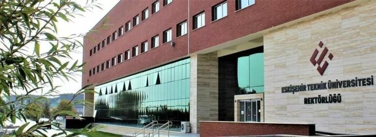 تعرّف على تفاصيل جامعة اسكي شهير التقنية والتخصصات المتاحة 2020