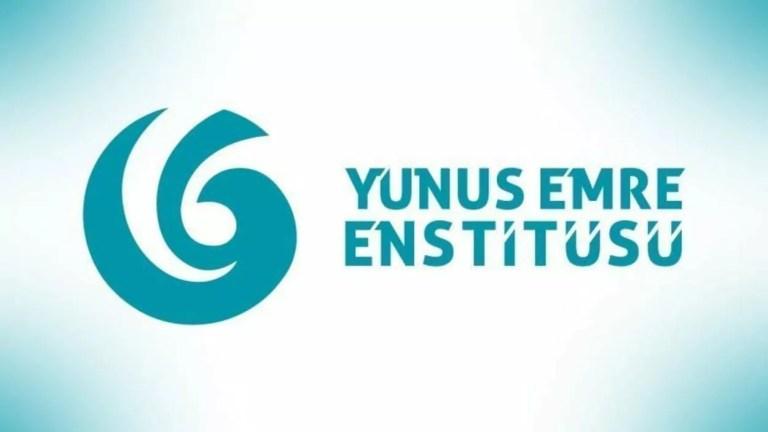 معهد يونس امره المركز الثقافي التركي