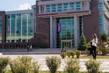 جامعة اسكي شهير عثمان غازي (2)