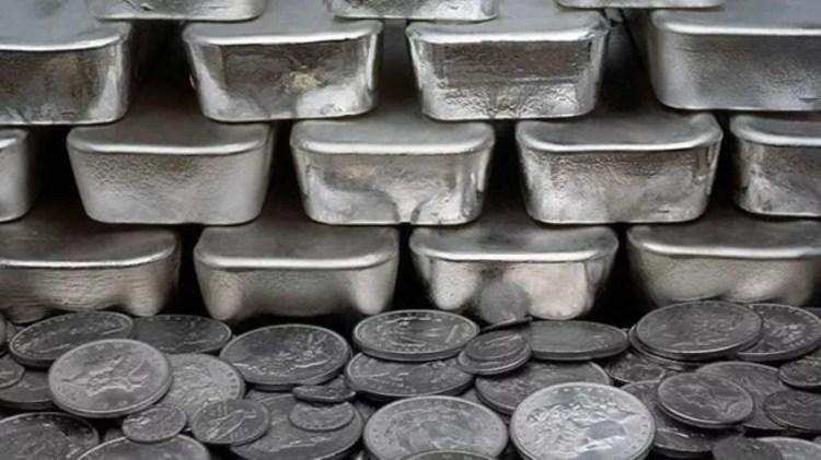 Kuveyt Turk Silver