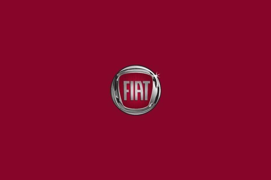 fiat in turkey